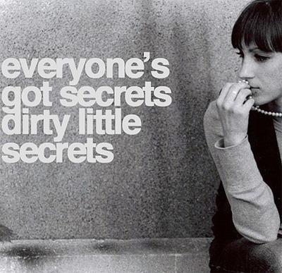 everyone-s-got-secrets-dirty-little-secrets