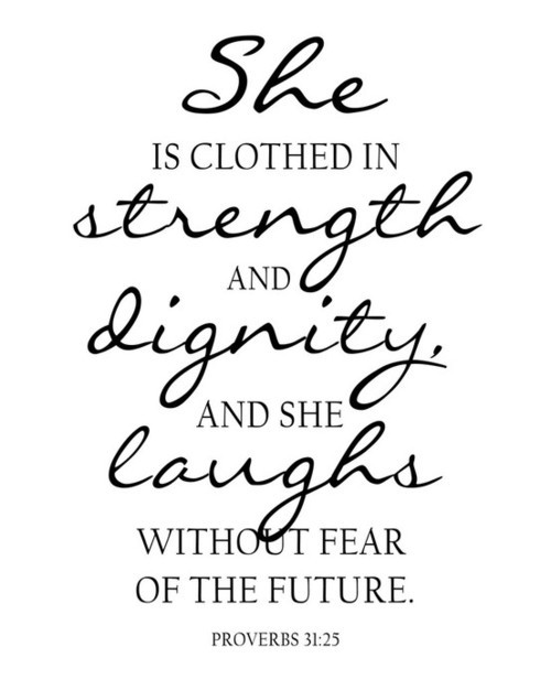 proverbs_ideal_wife