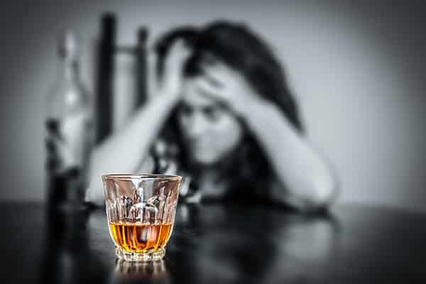 7StepstoBreakingtheCycleofAlcoholAddiction